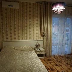 Гостиница Guest House Viktoria спа
