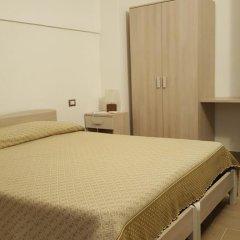 Отель B&B Alle porte di San Rocco Бернальда комната для гостей фото 4