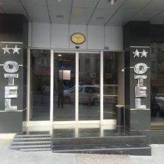 Buyuk Maras Hotel Турция, Кахраманмарас - отзывы, цены и фото номеров - забронировать отель Buyuk Maras Hotel онлайн интерьер отеля фото 2