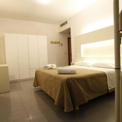 Hotel Desire' комната для гостей фото 3