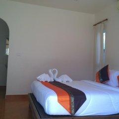Отель Wanara Resort комната для гостей фото 2