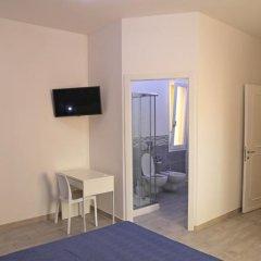 Отель B&B Mimì Улучшенный номер фото 4