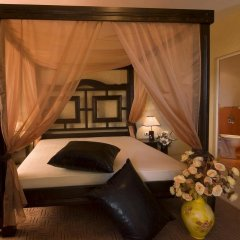 Отель Аквая 3* Люкс фото 8