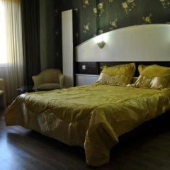 Asude Hotel Bergama Турция, Дикили - отзывы, цены и фото номеров - забронировать отель Asude Hotel Bergama онлайн комната для гостей фото 5