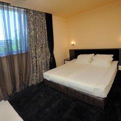 Отель Heaven Lux Apartments Болгария, Солнечный берег - отзывы, цены и фото номеров - забронировать отель Heaven Lux Apartments онлайн комната для гостей фото 4