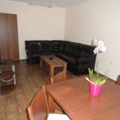 Отель Cantilena Complex 3* Апартаменты фото 6
