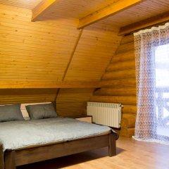 Гостиница Sadyba Pikuy комната для гостей фото 3