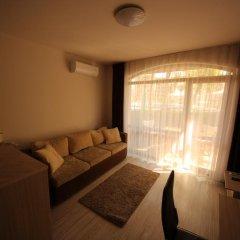 Апартаменты Menada Tarsis Apartments Студия фото 49