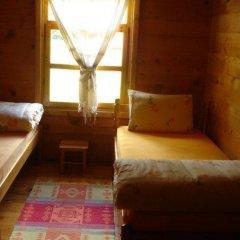 Ayder Liligum Dag Evi Турция, Чамлыхемшин - отзывы, цены и фото номеров - забронировать отель Ayder Liligum Dag Evi онлайн комната для гостей фото 5