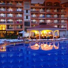 Hotel & SPA Diamant Residence - Все включено бассейн фото 3