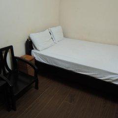 Alibaba Hotel Стандартный номер с различными типами кроватей фото 4