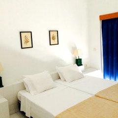 Almar Hotel Apartamento 3* Апартаменты с различными типами кроватей фото 27