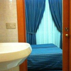 Hotel Mec 3* Стандартный номер с различными типами кроватей фото 32