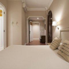 Отель B&B Hi Valencia Boutique 3* Стандартный номер с различными типами кроватей фото 9