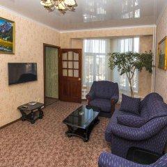 Отель Силк Роуд Лодж Бишкек интерьер отеля