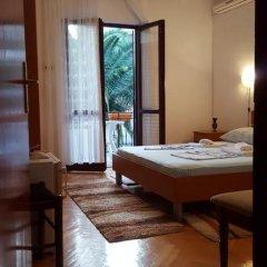 Апартаменты Apartments Marić Стандартный номер с различными типами кроватей фото 23