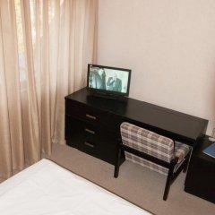 Everest Hotel 2* Стандартный номер фото 6