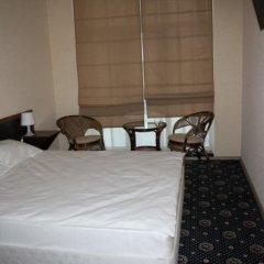Гостиница Тимоша 3* Стандартный номер двуспальная кровать фото 3