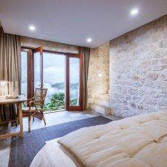 Отель Topas Ecolodge 3* Люкс с различными типами кроватей фото 6
