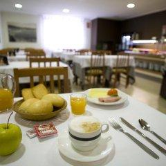 Отель Norai Испания, Льорет-де-Мар - 1 отзыв об отеле, цены и фото номеров - забронировать отель Norai онлайн питание