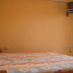 Отель Komitovy Guest House Равда комната для гостей фото 4
