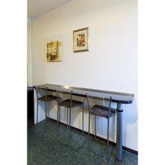 Отель LImbarcadero фото 5