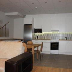 Отель Marina Village Apartment Финляндия, Лаппеэнранта - отзывы, цены и фото номеров - забронировать отель Marina Village Apartment онлайн в номере