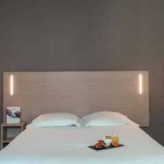 Отель Appart'City Lyon - Part-Dieu Garibaldi детские мероприятия фото 2