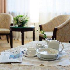 Гостиница G Empire Казахстан, Нур-Султан - 9 отзывов об отеле, цены и фото номеров - забронировать гостиницу G Empire онлайн в номере