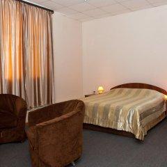 Гостиница Русь 3* Полулюкс с различными типами кроватей фото 5