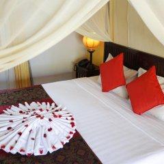 Отель le belhamy Hoi An Resort and Spa комната для гостей