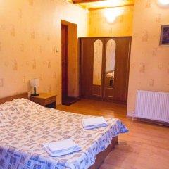 Гостевой Дом Альбертина Номер категории Эконом с различными типами кроватей фото 6