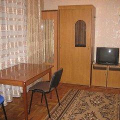 Гостиница Nadezhda Guest House в Анапе