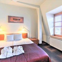 Rixwell Centra Hotel 4* Стандартный номер с различными типами кроватей фото 2
