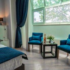 Hotel Bella Casa комната для гостей фото 4