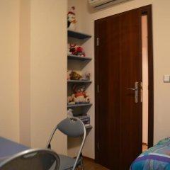Апартаменты Apartment in Pine Hills Pamporovo Пампорово спа