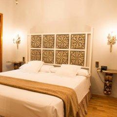 Los Angeles Hotel & Spa 4* Стандартный номер с 2 отдельными кроватями фото 4