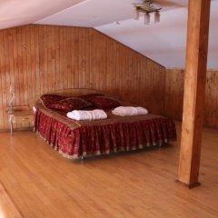 Hotel Maramorosh 3* Люкс разные типы кроватей фото 5