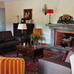 Отель Quinta De Santa Maria D' Arruda 4* Стандартный номер с различными типами кроватей фото 9