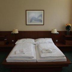 Отель POPELKA 4* Стандартный номер фото 3