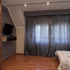 Гостиница Яр комната для гостей фото 3