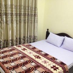 Отель Phuong Hong Guesthouse Стандартный номер фото 2