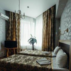 Гостиница Кремлевская фото 16