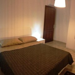 Отель Harry's Guest House Италия, Венеция - 2 отзыва об отеле, цены и фото номеров - забронировать отель Harry's Guest House онлайн комната для гостей фото 5