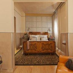 Ca Pisani Hotel 4* Стандартный номер с различными типами кроватей фото 2