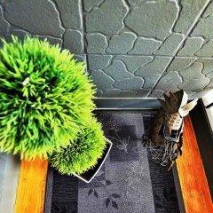 Hostel DP - Suites & Apartments VFXira фото 4