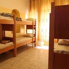 Palm Guest House Израиль, Иерусалим - отзывы, цены и фото номеров - забронировать отель Palm Guest House онлайн спа фото 2
