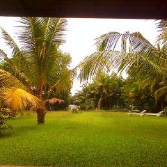 Отель Mangrove Villa Шри-Ланка, Бентота - отзывы, цены и фото номеров - забронировать отель Mangrove Villa онлайн спортивное сооружение