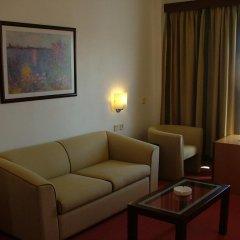 Hotel Santa Beatriz 3* Люкс разные типы кроватей фото 3