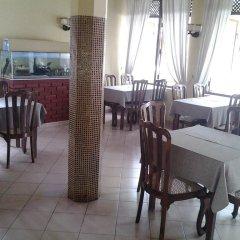 Отель Tandem Guest House Хиккадува питание фото 3